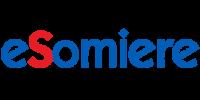 eSomiere.ro - Magazin Online